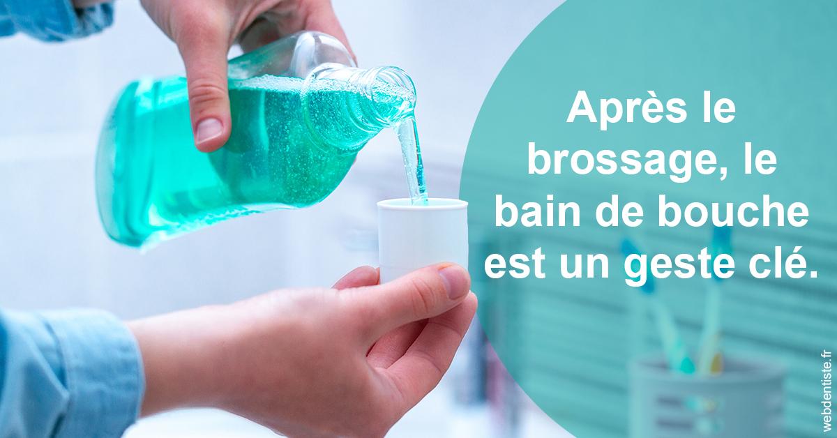 https://dr-ahr-catherine.chirurgiens-dentistes.fr/Bains de bouche 2