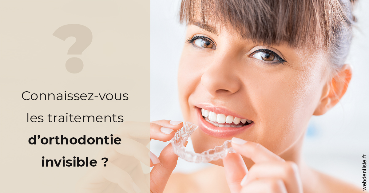 https://dr-ahr-catherine.chirurgiens-dentistes.fr/l'orthodontie invisible 1