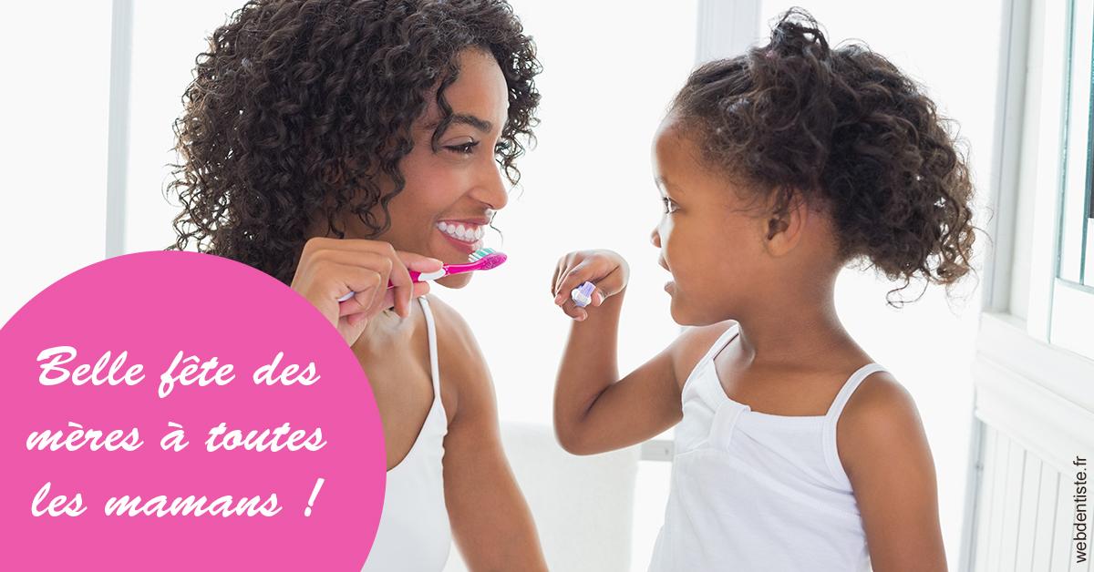 https://dr-ahr-catherine.chirurgiens-dentistes.fr/Fête des mères 1