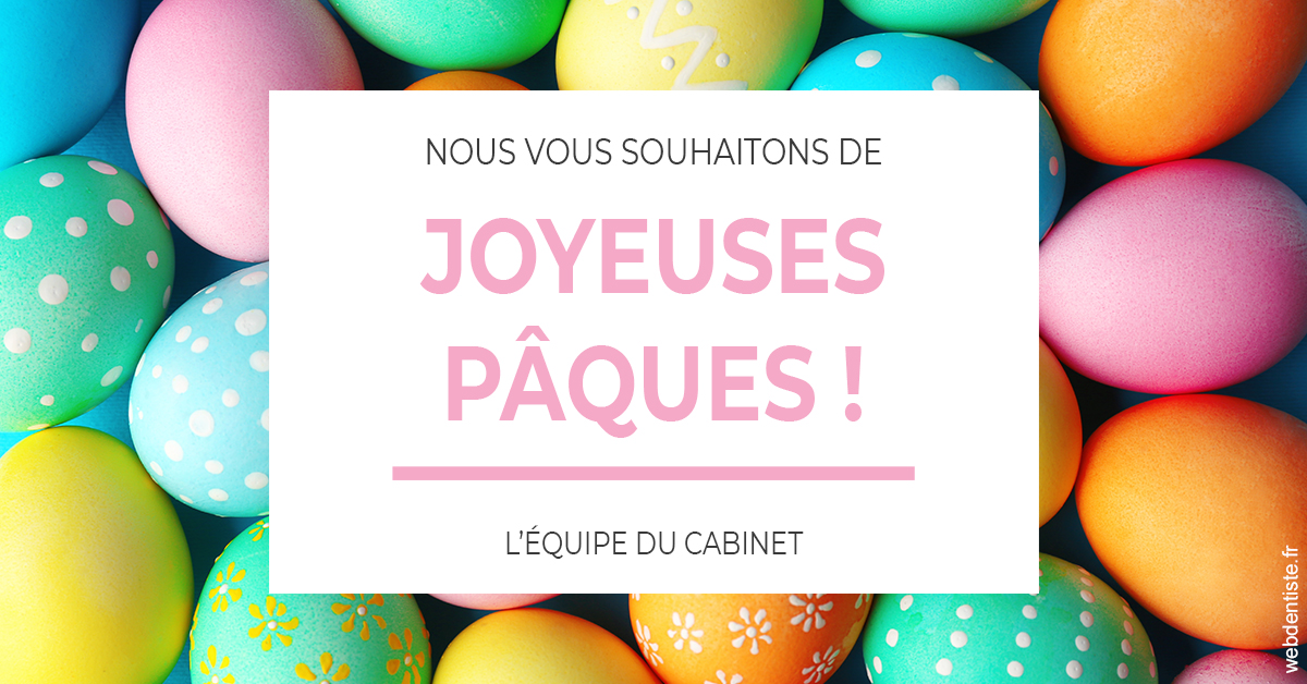 https://dr-ahr-catherine.chirurgiens-dentistes.fr/Pâques 1