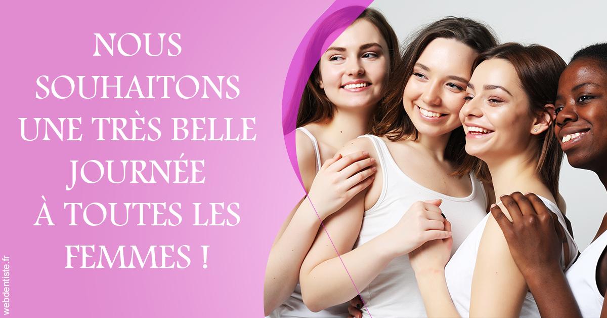 https://dr-ahr-catherine.chirurgiens-dentistes.fr/Journée de la femme 1